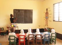 Mwandaliwaforwebsite