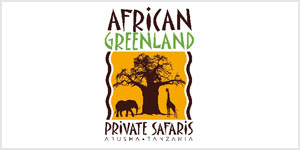 African Greenland Safaris Ltd.