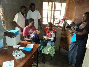 help2kids-clinic-malavi-2