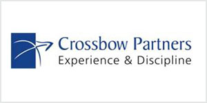 help2kids-crossbow-partner
