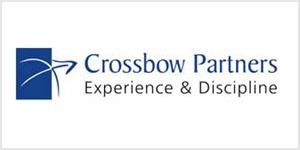 help2kids-crossbow-partner