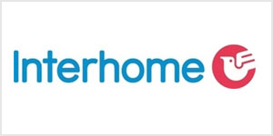 Interhome AG
