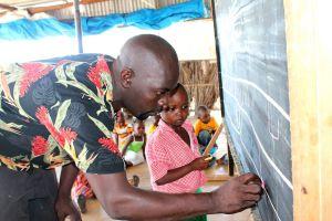 help2kids-kindergarten-1