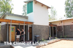 help2kids-klinik-1