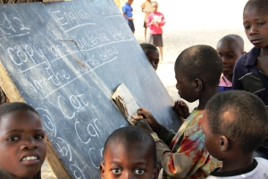 help2kids-malavi-primary-school-1