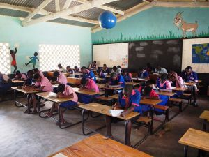 help2kids-malavi-primary-school-5