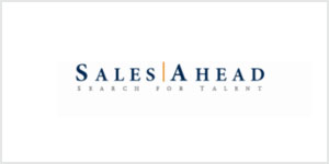 help2kids-sales-ahead