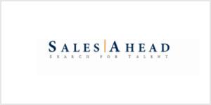 help2kids-sales-ahead