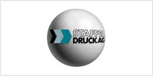 Staffel Druck AG