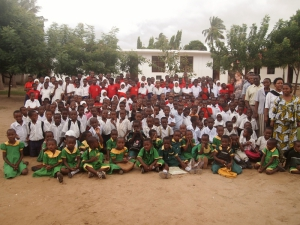 help2kids-tanzania-primary-school-1