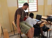 help2kids-tanzania-primary-school-6