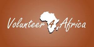 Volunteer4Africa