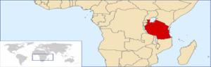 tanzania-geography-1