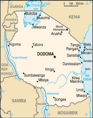 tanzania-geography-2