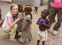 help2kids Malawi