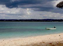 Landscape Pic Tanzania - Dar es Salaam