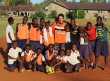 soccerplay44