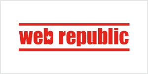 web republic