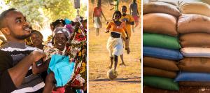 MalawiNewsJune2016