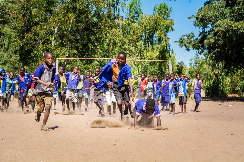 Deep Impact help2kids Malawi10