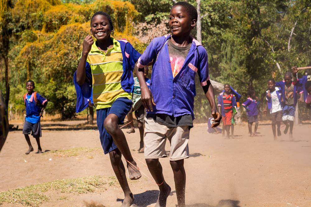 Deep Impact help2kids Malawi11