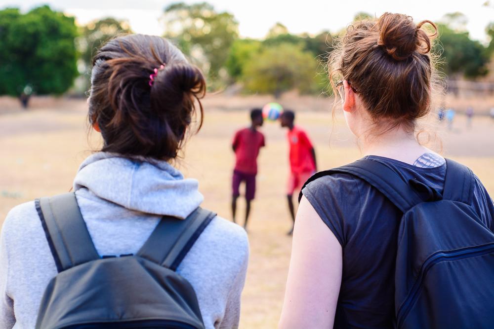 Deep Impact help2kids Malawi15