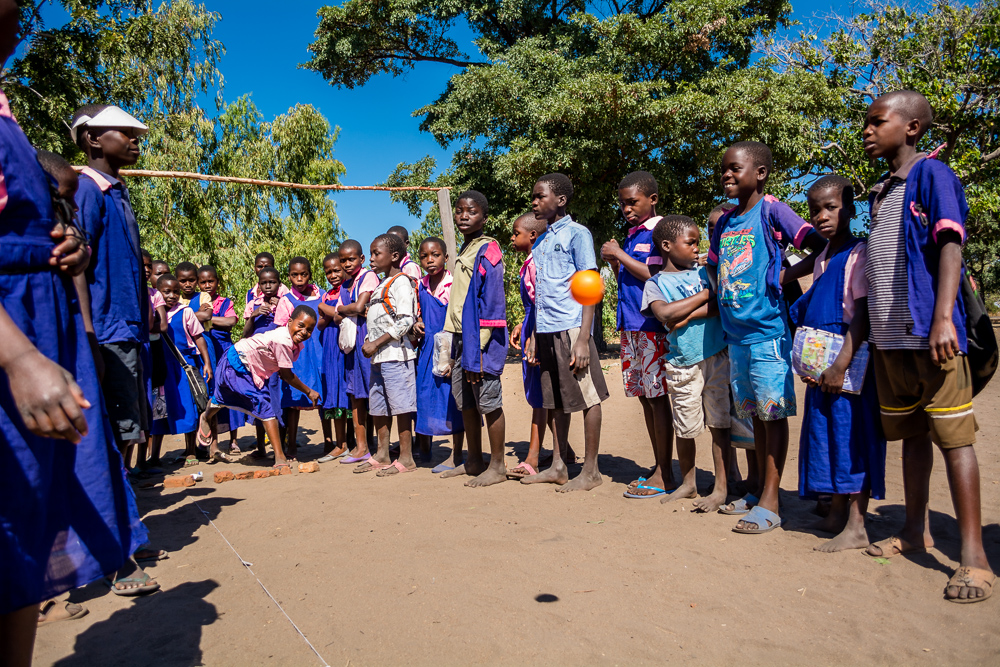 Deep Impact help2kids Malawi8