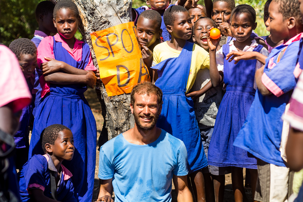 Deep Impact help2kids Malawi9