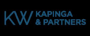 kapinga_logo-final