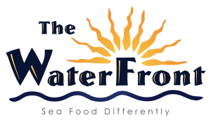 waterfront-logo-large