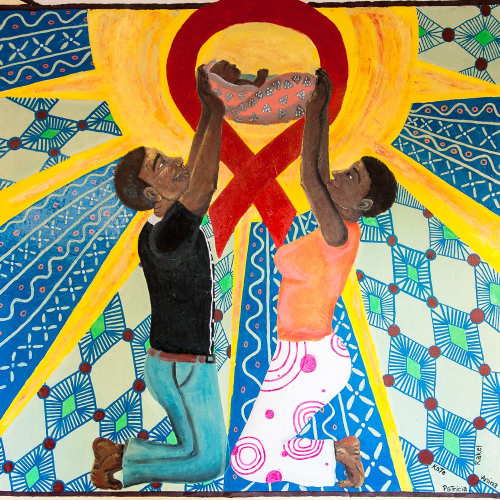 mural-21