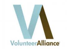 volunteer-alliance
