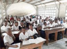 Pwani School